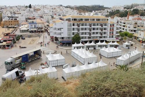 festival al-bhuera.jpg