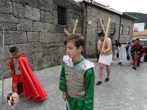 Via Sacra dos Jovens Loriga 2015 !!! 091.jpg