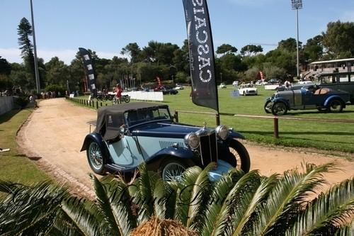 Cascais Classic Motorshow 2015 (175).JPG