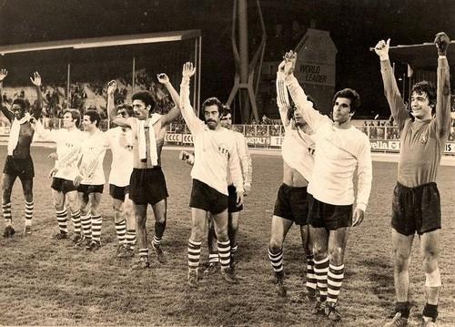 FC Zurique - Sporting CP 20.3.1974.jpg