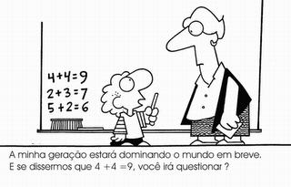 cartoon29-600.gif.png