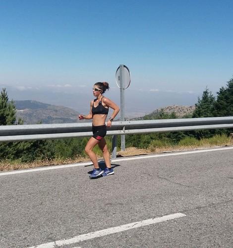 Daniela-treino SNevada.jpg