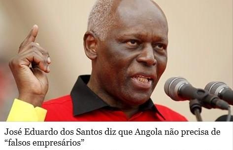 Angola congresso Ago2016 aa.jpg