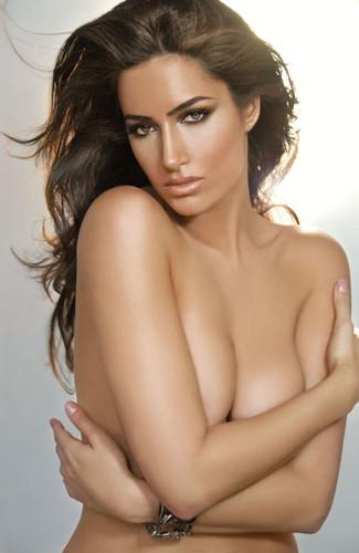 donna_feldman_hot_sexy.jpg