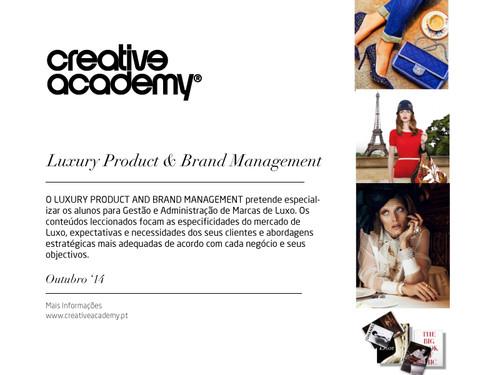 brandManagementPUB2.jpg
