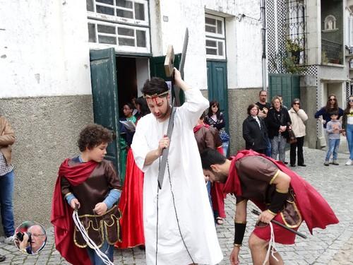 Via Sacra dos Jovens Loriga 2015 !!! 034.jpg