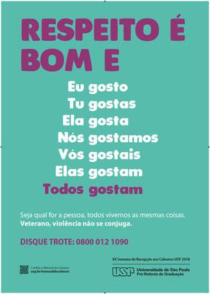 Brasil_USP_contra_Praxe_contra_Trote.jpg