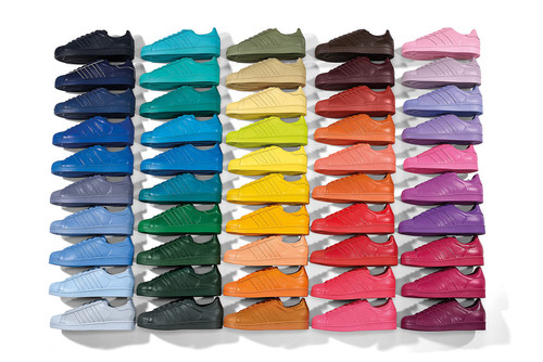 adidas-pharrell-superstar-supercolor-02-960x640.jp