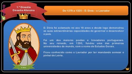 reis-de-portugal-1-dinastia-11-638.jpg
