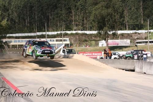 2015 Shakedown  Rally de Portugal 2015 (412).JPG