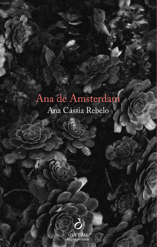frenteK_ana_amsterdam.jpg