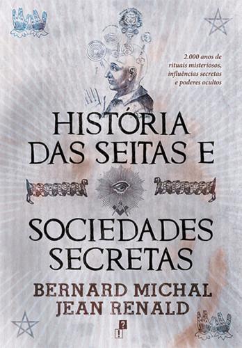 Historia_das_Seitas_e_Sociedades_Secretas.jpg