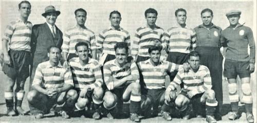 thumbnail_SCP 1947-48 uma equipa perfeita.jpg
