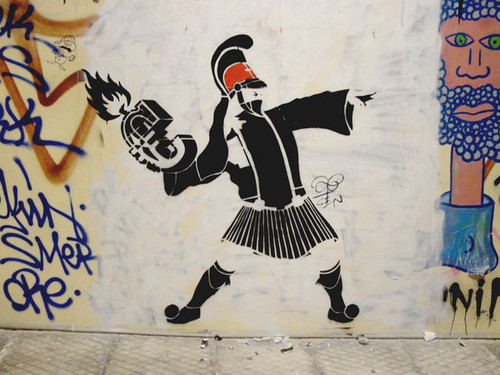 Piece By Absent - Athens Greece.jpg