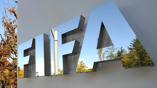 fifaheadquarters_17t4tympzhyw71ujbgus8vrd74.jpg