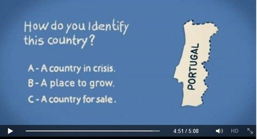 Como identificas este país.jpg