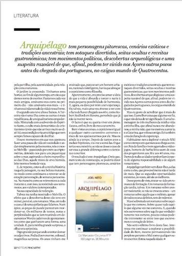 Notícias Magazine 3.jpg