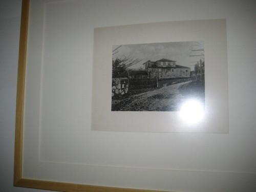 Fotos março e abril 185.JPG