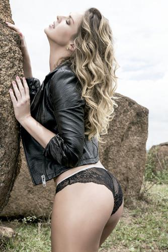 Letícia Birkheuer 6