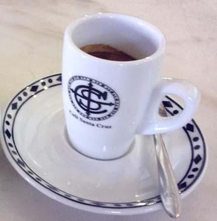 Café Santa Cruz. Logotipo a x.jpg