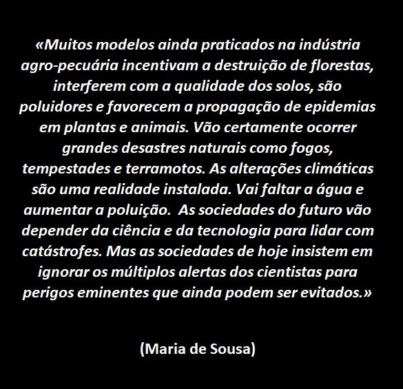 Maria de Sousa.png
