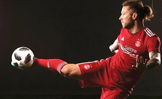 New-Aberdeen-FC-Shirt-2018-19.jpg