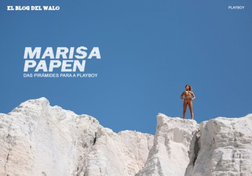 Marisa Papen.jpg