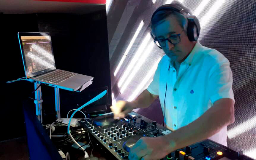 DJ AREDE FOTO.jpg