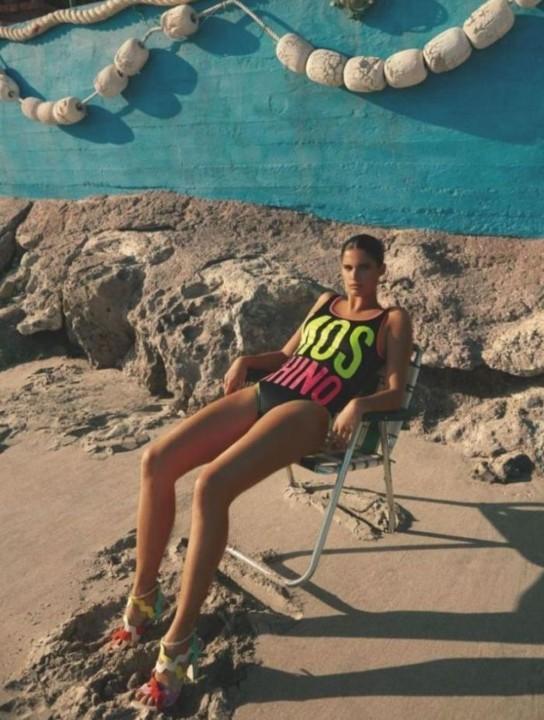 Sara Sampaio 719 (Harper's Bazaar Grécia - junho