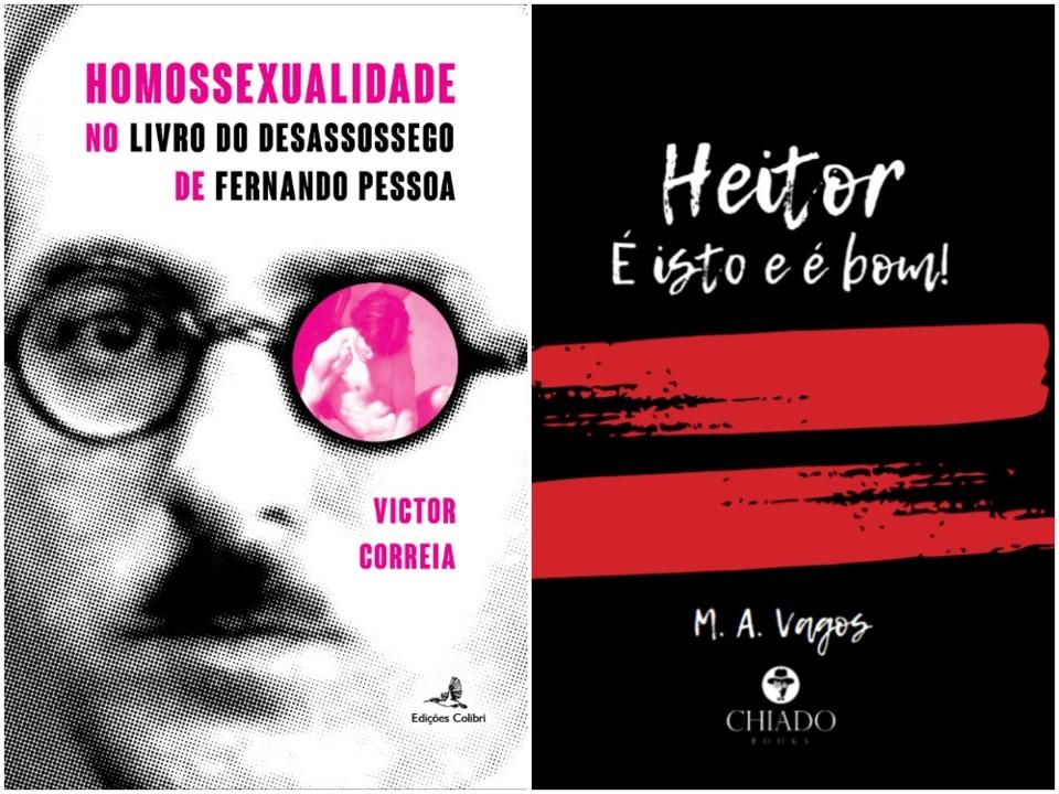 Feira do Livro Lisboa LGBT.jpg