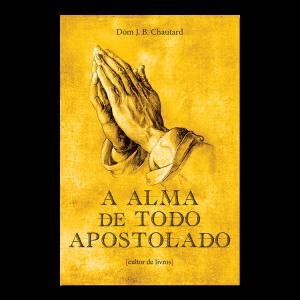alma_apostolado-300x300.png