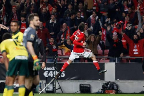 Benfica_Paços_de_Ferreira 3.jpg