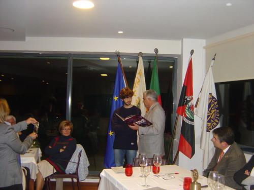 17 02 16 - Rotary - VOG 20.JPG