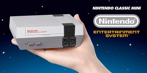 NintendoClassicMiniNES_Announcement_banner100LG.jp