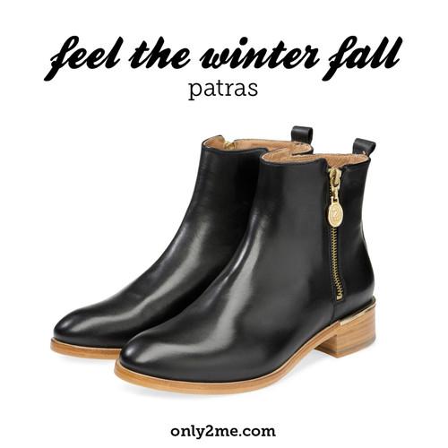 post_patras_black.jpeg