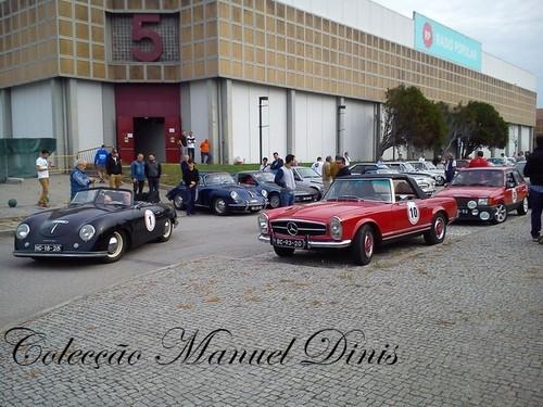 2015 Autoclássico Porto (17).jpg