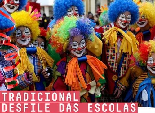 040220161039-691-desfilecarnavalescolas2016.jpg