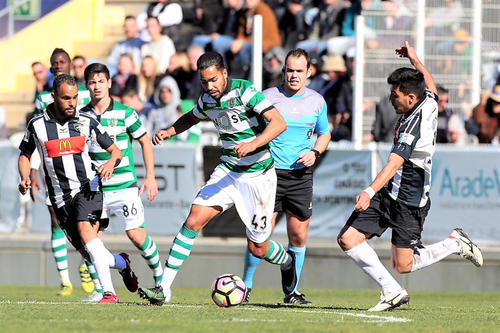 Portimonense Sporting B 2016-17.png