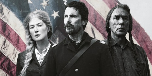Hostiles-movie-poster.jpg