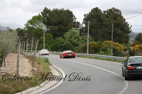 Portugal GT Tour 2015 (146).JPG