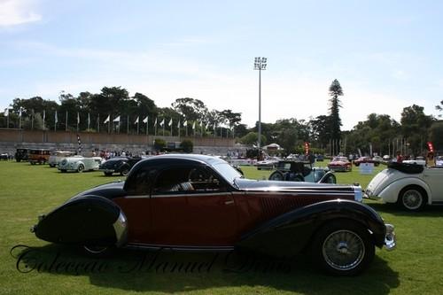 Cascais Classic Motorshow 2015 (619).JPG