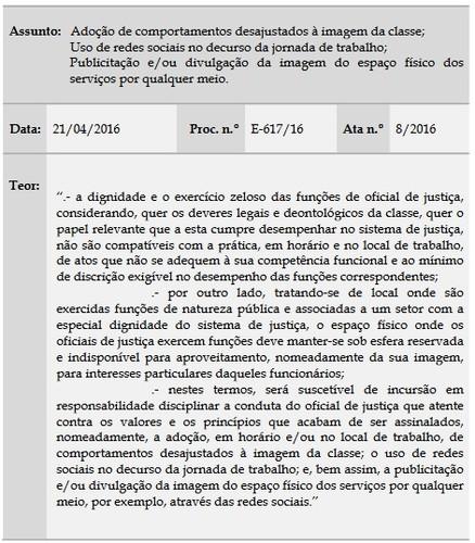 COJ-Deliberacao20160421.jpg