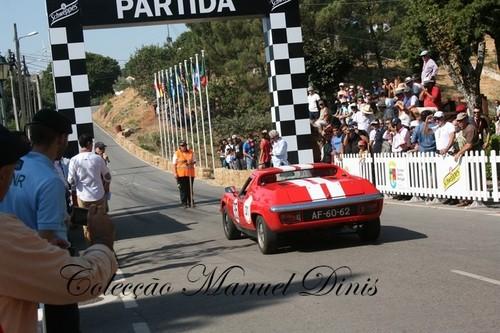 Caramulo Motorfestival 2016  (74).JPG