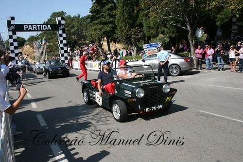 Caramulo Motorfestival 2016  (185).JPG