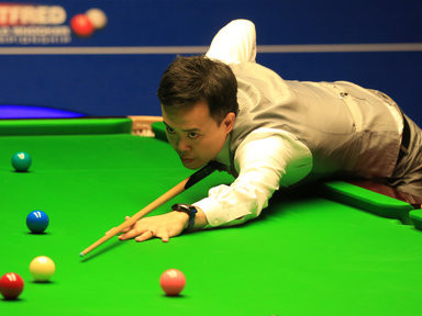 marco-fu-barry-hawkins-world-snooker_3456498.jpg