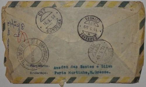 carta_brasil_196905_cdn_reg_verso.JPG