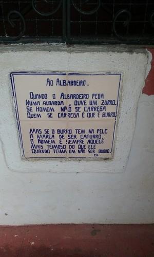 04 Aldeia dos Bonecos.jpg