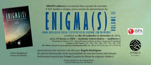 ENIGMAS-II-CONVITE.jpg