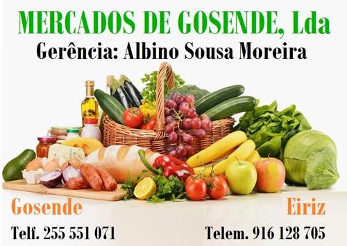 Mercados de Gosende_1.jpg