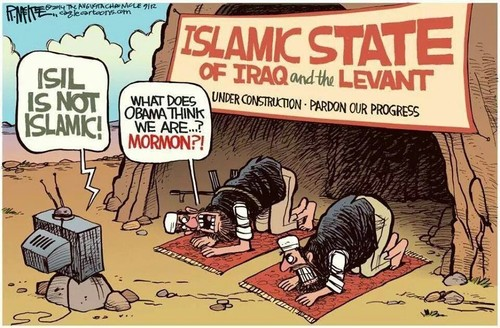 Obama-Isil-isis-cartoon.jpg